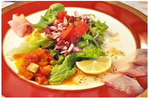 lunch_salad[1]
